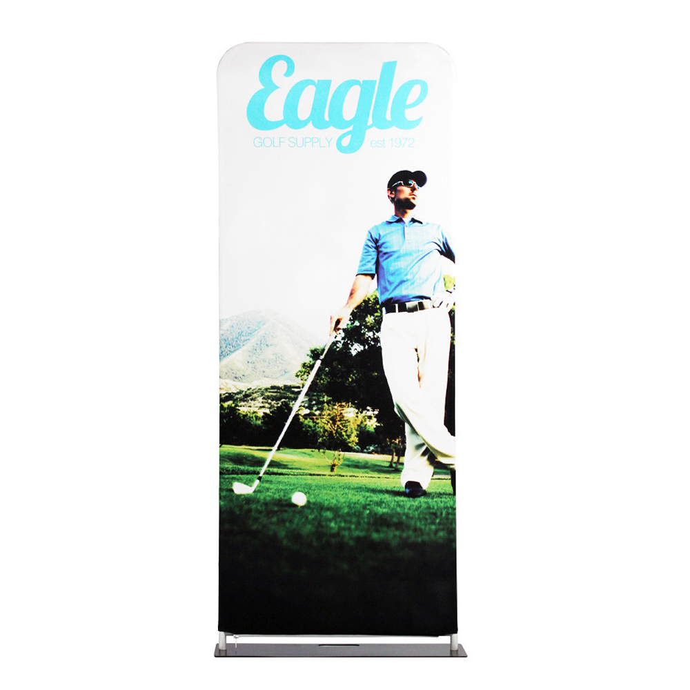 EZ Extend Banner